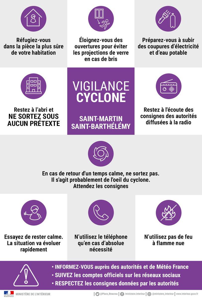 Franceinfo en direct - Meteo amiens heure par heure ...