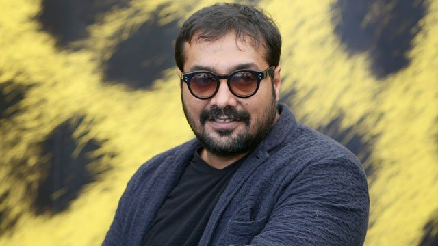 Happy Birthday Anurag Kashyap: 7 memorable quotes of the maverickfilmmaker