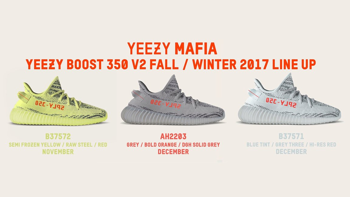 super popular bcb65 b2749 ireland adidas yeezy boost 350 yellow orange 4ac06 aa3d6