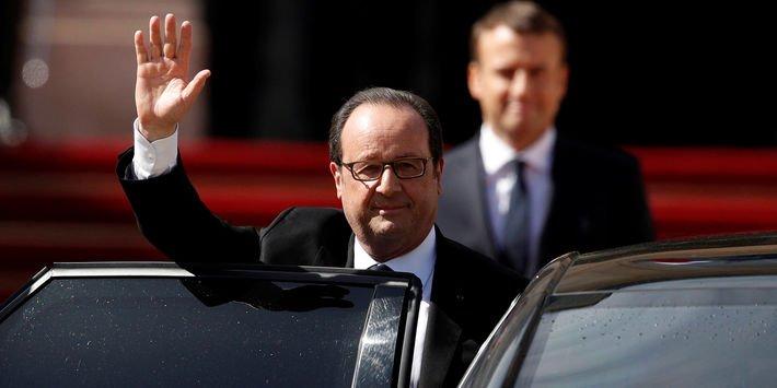 EXCLUSIF. Des poursuites pénales contre le dernier budget de Hollande https://t.co/7DRFLdjDO5 par @davidrevdal
