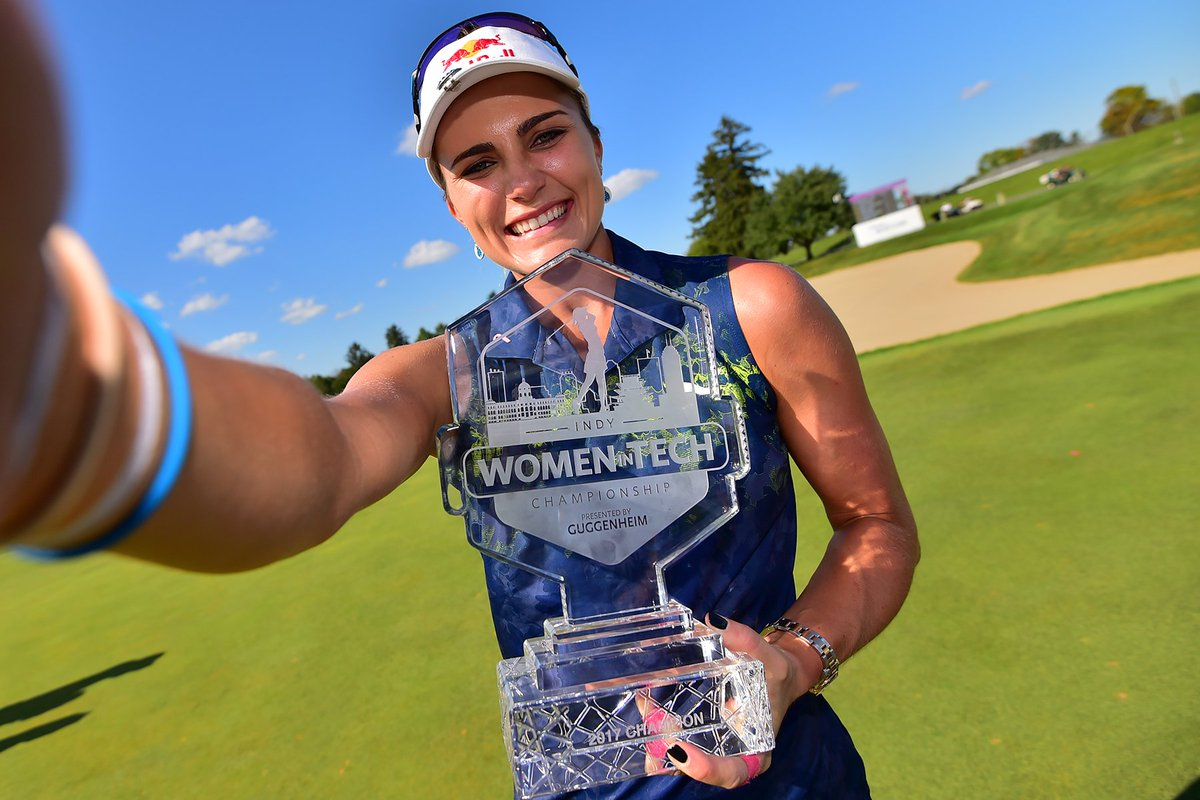 Twitter Lexi Thompson nudes (86 photos), Topless, Is a cute, Instagram, underwear 2020