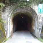 国が隠しているワープトンネル愛知県から富山まで24km😎 pic.twitter.com/UtiSA…