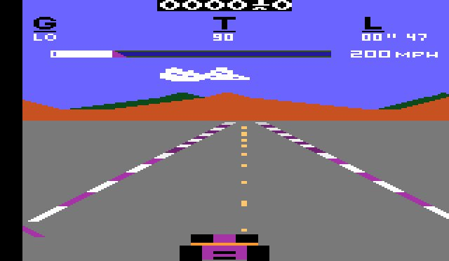 GALERIA: Veja como os jogos do Atari influenciaram os games de hoje https://t.co/bOH1XiyCQe