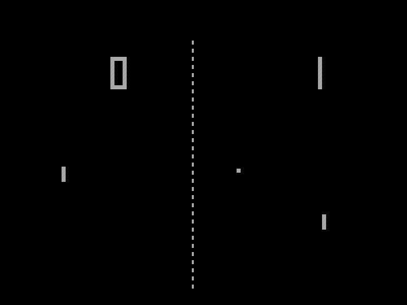 Veja como os jogos do Atari influenciaram os games de hoje https://t.co/bOH1XiyCQe