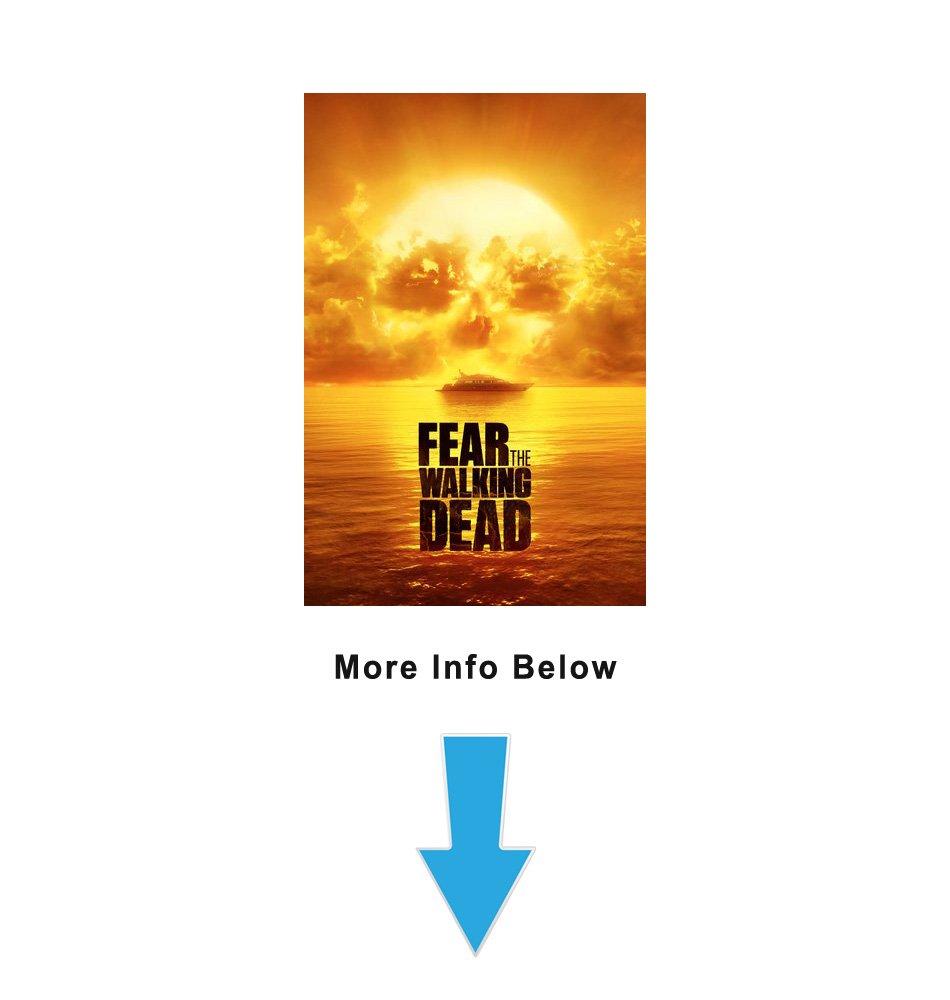 fear the walking dead season 3 episode 10 online free