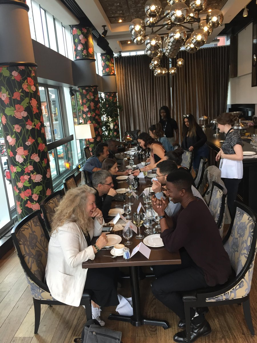 dining speed dating anastasia dating site login