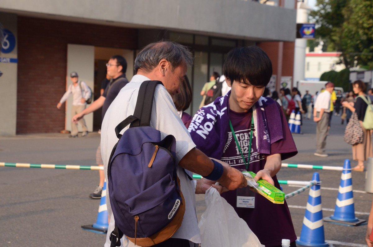 東京六大学学園祭連盟 - Japanes...