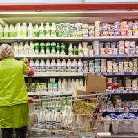 Перечень продуктов запрещенных при диетах
