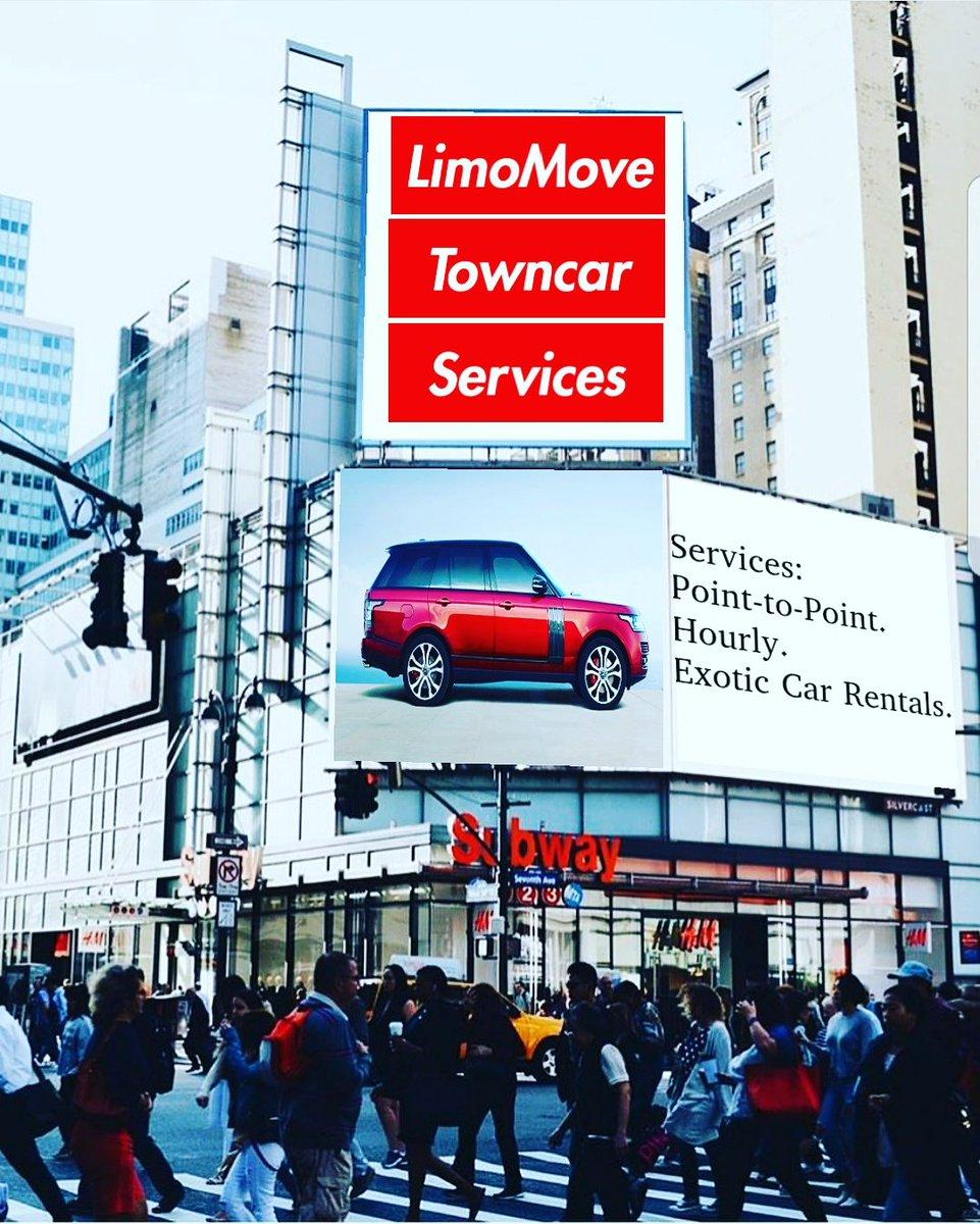 100+ [ Town Car Rental ] | Mingmerc 1999 Lincoln Town Carexecutive ...