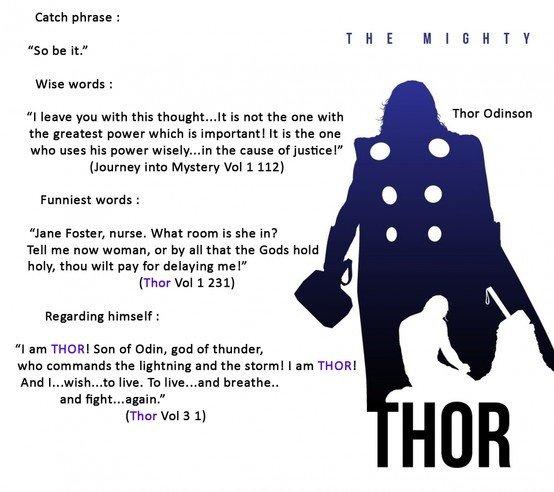 Thor !!! #theavengers # #marvel #mcu #superhero #marvelcomics #marveluniverse #marvelhero #marvelfan #marvelstudios #marvelnow  #thor<br>http://pic.twitter.com/fHGDVjJDS5
