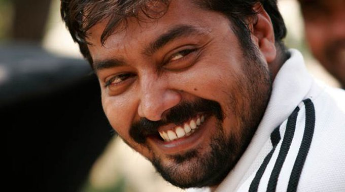 Happy Birthday Anurag Kashyap: What makes this filmmaker a cut above therest