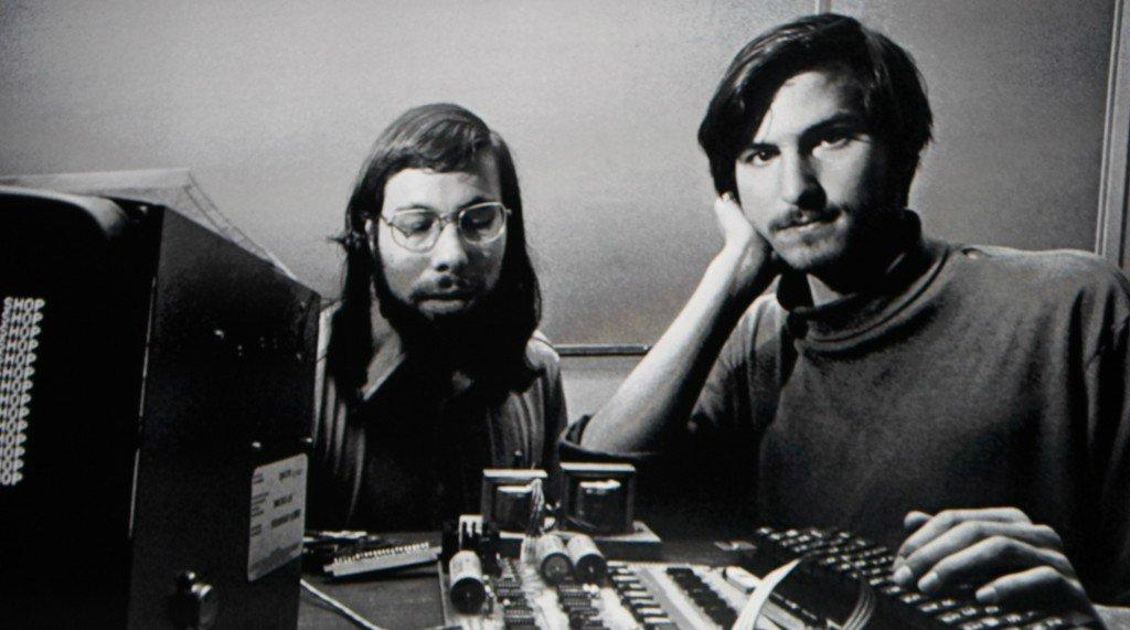 Saiba como a Atari moldou cultura corporativa do Vale do Silício https://t.co/BX2stopkvN