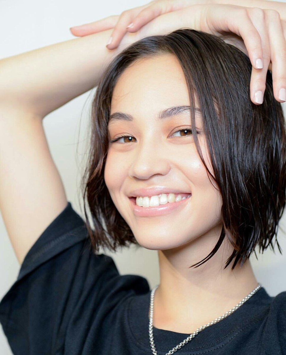 Fappening Pictures Kiko Mizuhara naked photo 2017