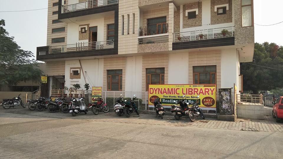 Dynamic library steam api ext 64 dll mafia 3