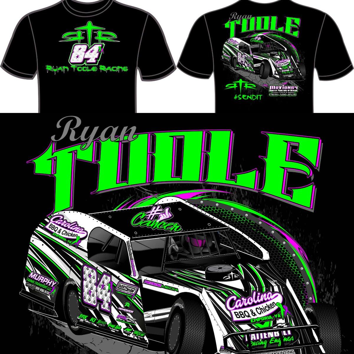 Stock Car Racing T Shirt Designs Rldm