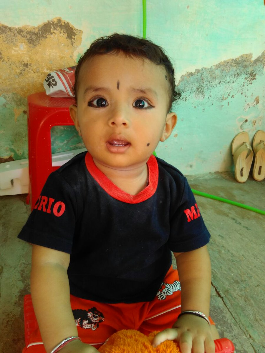 indian cute baby (@indiancutebaby) | twitter