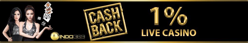 24vip casino bonus codes