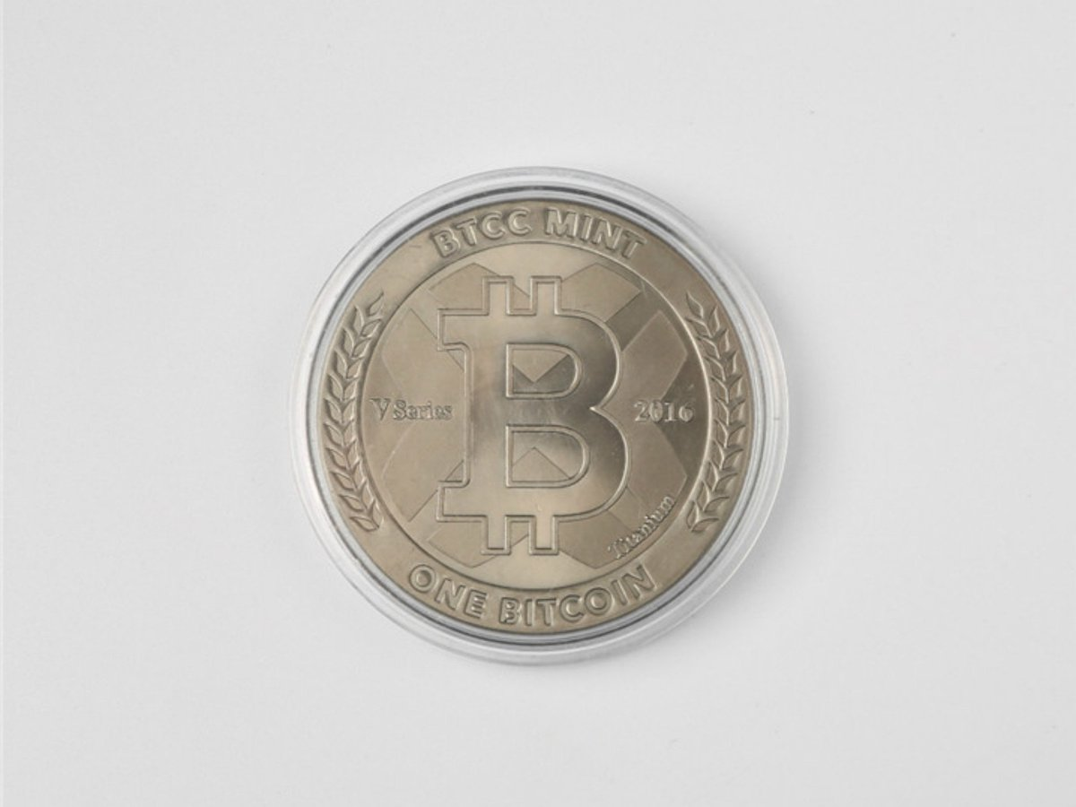 BTCC On Twitter Mints Physical Bitcoins Are Perfect For Coin Collectors And Bitcoin Enthusiasts Buy Now Tco QlUWRnL0v9