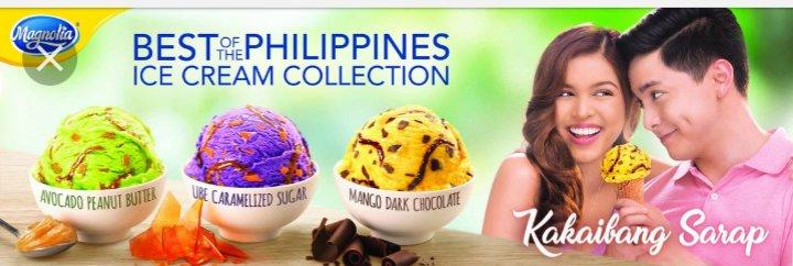Philippines best foods
