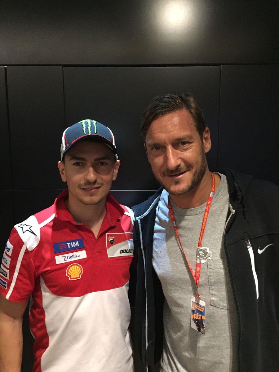 Francesco Totti Totti