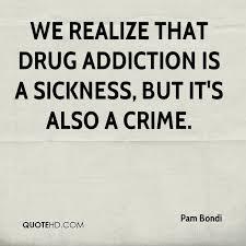 Drug Abuse Help