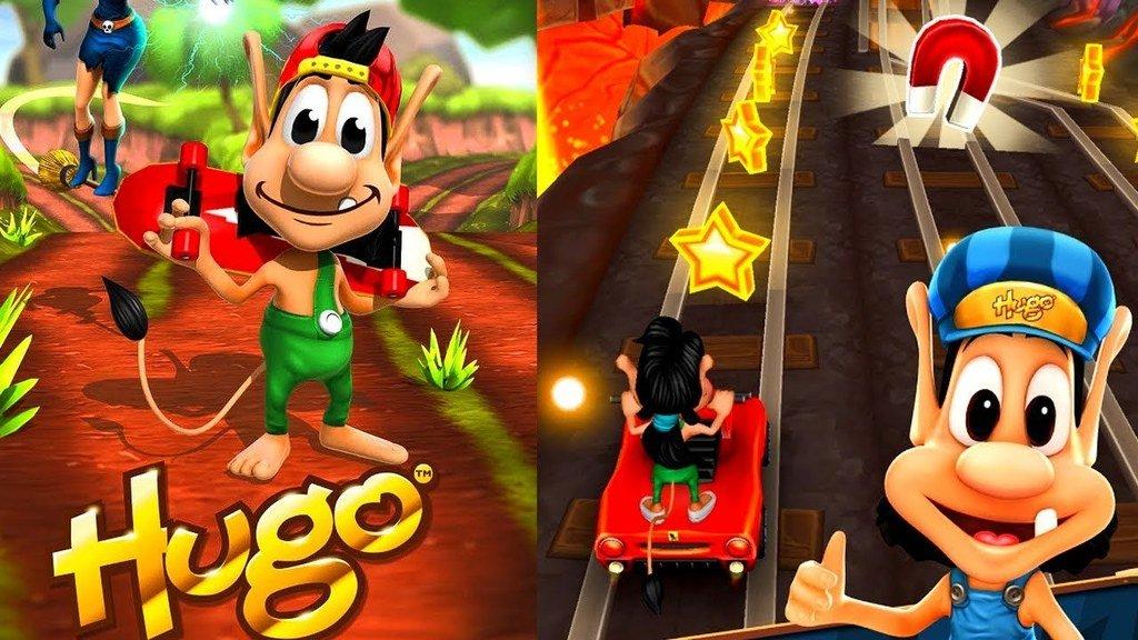 Игры для самых маленьких до 2 лет онлайн бесплатно играть