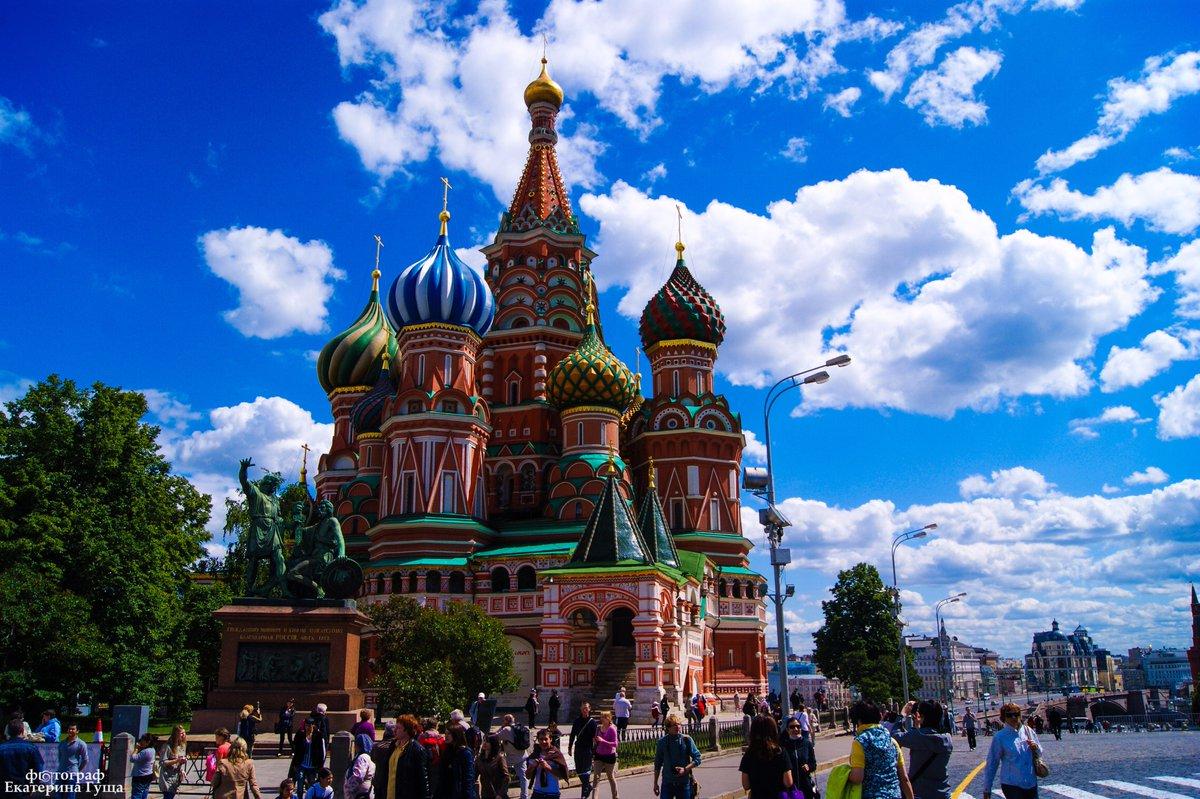 Картинки храм василия блаженного в москве