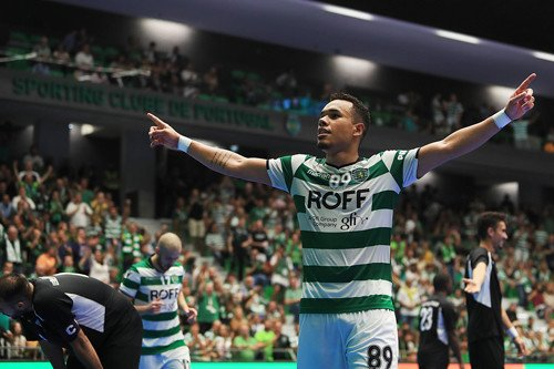 футбол чемпионат португалии премьер-лига турнирная таблица