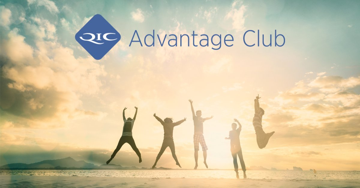 QIC Advantage Club On Twitter 25 Off All Beverages At Noir Lounge Extended Happy Hour Strata 2 For 1 Drinks Dunes Grand Hyatt Doha Qatar