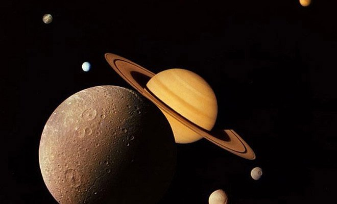 At least nine #alien #planets in position to spot #Earth: #study https://t.co/2ujIF4jLi8
