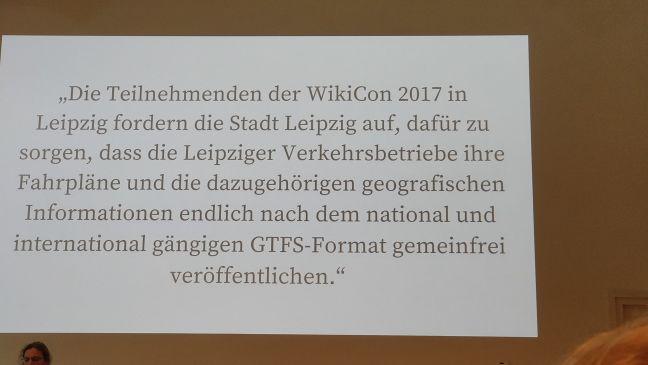 Wikipedia auf englisch