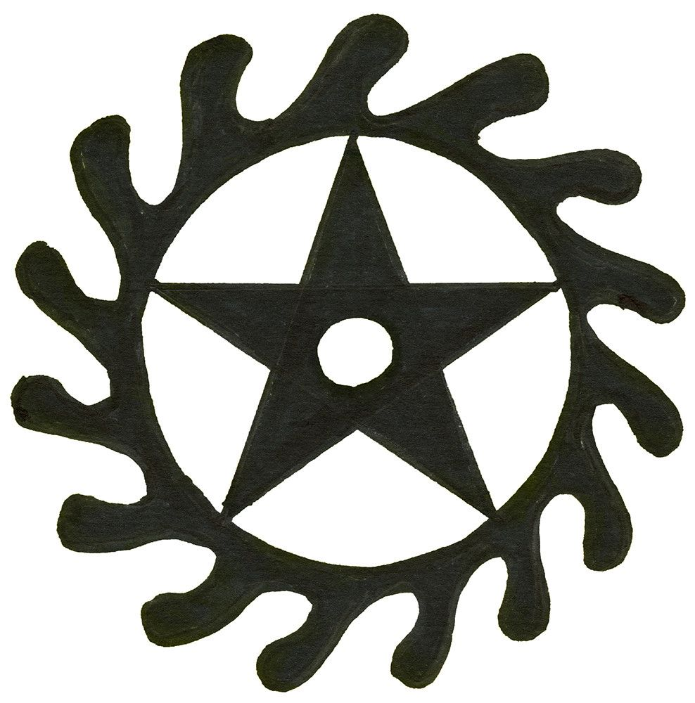 Ncsu aacc on twitter honoring our thursdays harambee todays ncsu aacc on twitter honoring our thursdays harambee todays adinkra symbol is the sesa wo suban which reminds us to changetransform your character buycottarizona