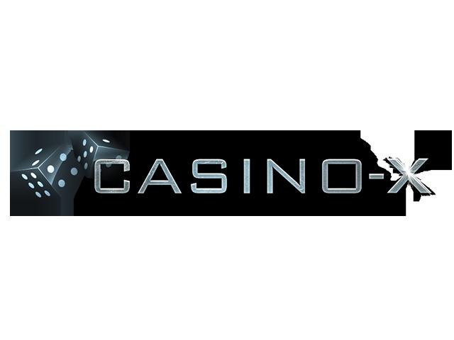 казино x официальный сайт