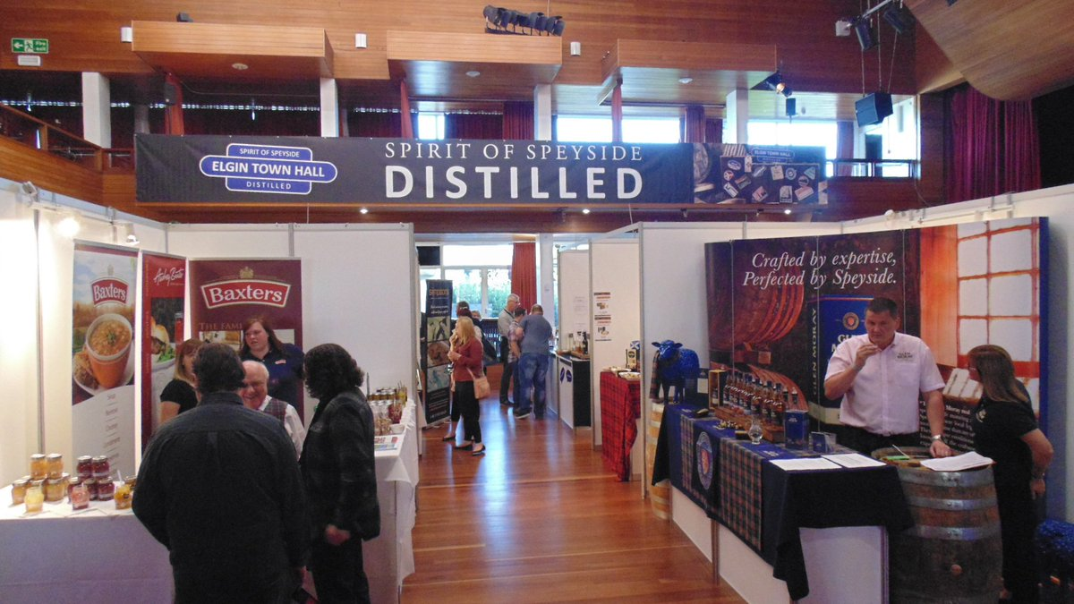 distilledscot photo
