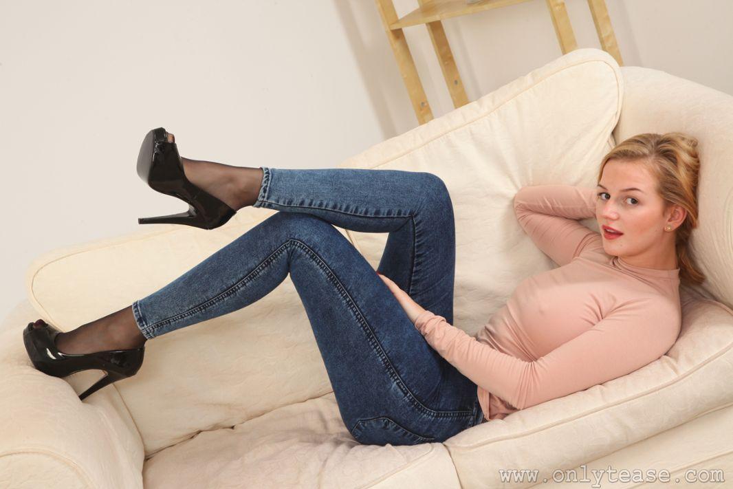 jeans-with-pantyhose-sakura-porno-misspooja