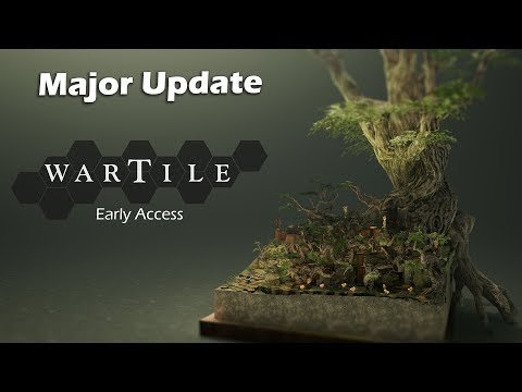 Ingaming Table Top Inspired Wartile Introduce Yggdrasil And A Viking Völva With Its New Update Https Goo Gl Xnqbbp Pic Twitter Toalx5g6iv