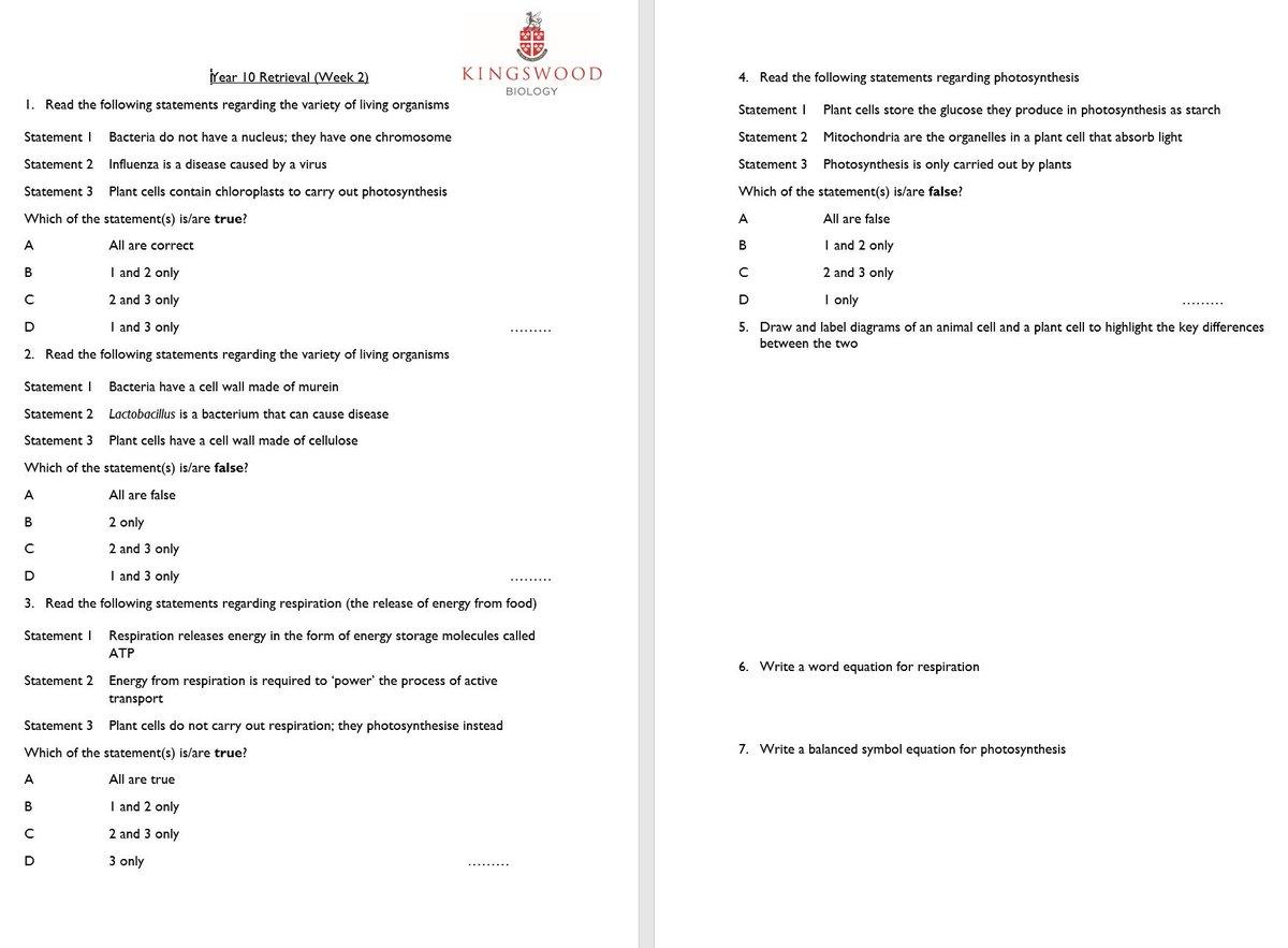 pdf формирование навыков культуры