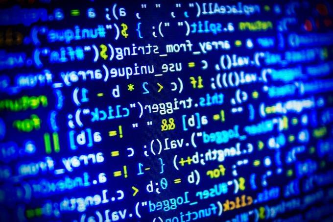 Equifax 信息大泄漏:美国1.43亿用户资料被盗,姓名、社保号码、驾照( = 美国身份证),意思就是一半美国人都中招了! https://t.co/j4Quribf33 https://t.co/5apr12w1cv 1