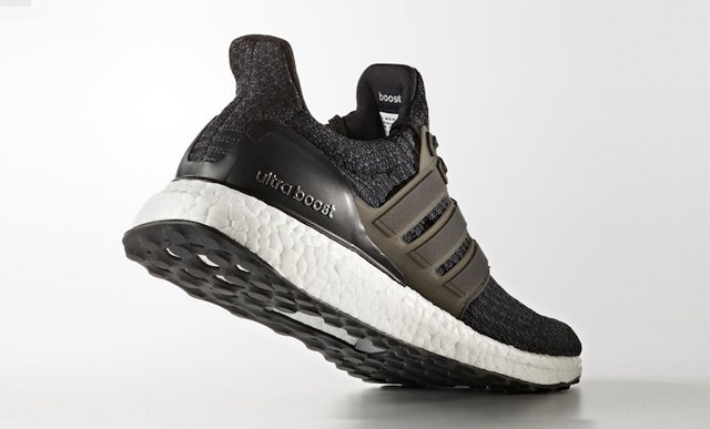 adidas energy boost 3 zalando Off 51% platrerie