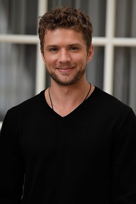 Happy Birthday Ryan Phillippe