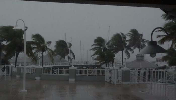 Watch Hurricane Irma Sarasota : Watch Hurricane Irma live