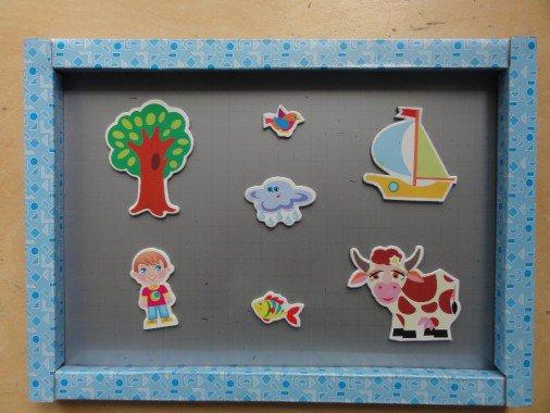 Конспект занятия для дошкольников по теме лес деревья