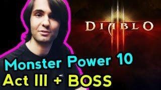 Athene plays Diablo 3 Monster Power 10 Act III + Boss #tubestars #blizzard #diablo #III #athene  http:// tube-stars.ru/video/athene-p lays-diablo-3-monster-power-10-act-iii-boss &nbsp; … <br>http://pic.twitter.com/OXTKrN0gex