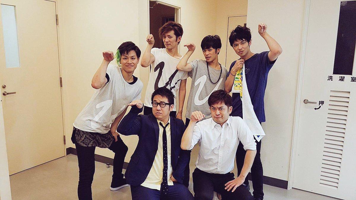 雲水行脚2017 hashtag on Twitte...