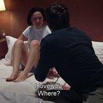 Closer (2004) dir. Mike Nichols cinema stories