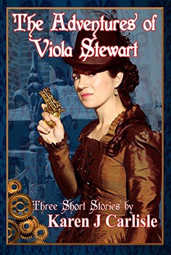 Adventures victorian love dvd