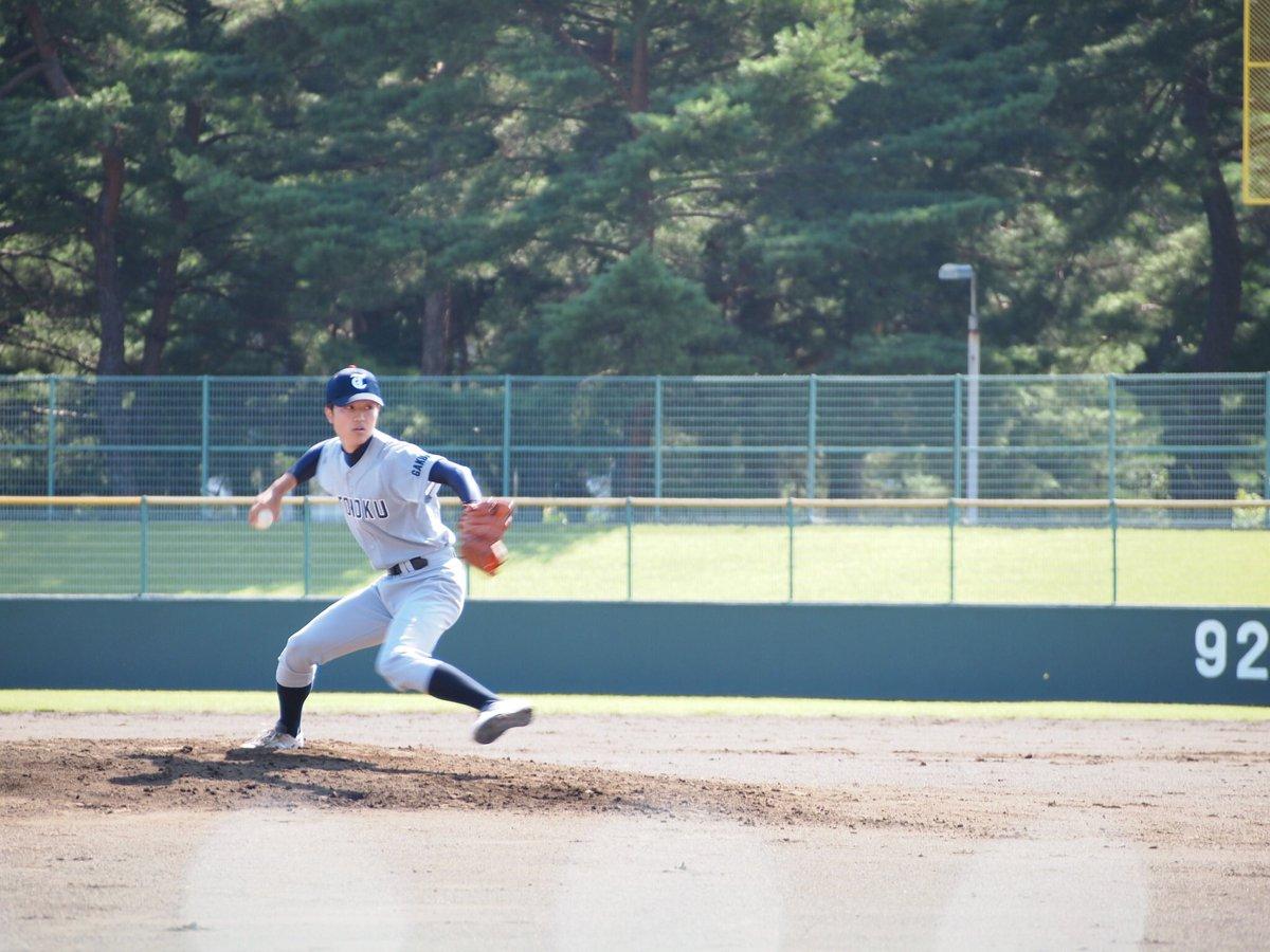 愛知工業大学硬式野球部 TOPページ - aitech.ac.jp