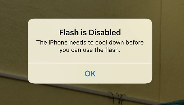 Flash is disabled for this page click player area to enable