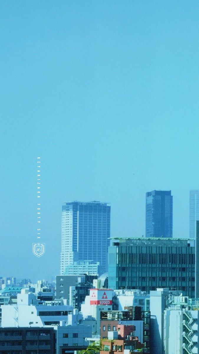 欅坂46壁紙全40種類。 真っ白なものは汚したくなる TYPE,A フォロワー14000人達成記念配布TYPE,Bは配布済です壁紙 欅坂46  加工 nogikeya加工pic.twitter.com/