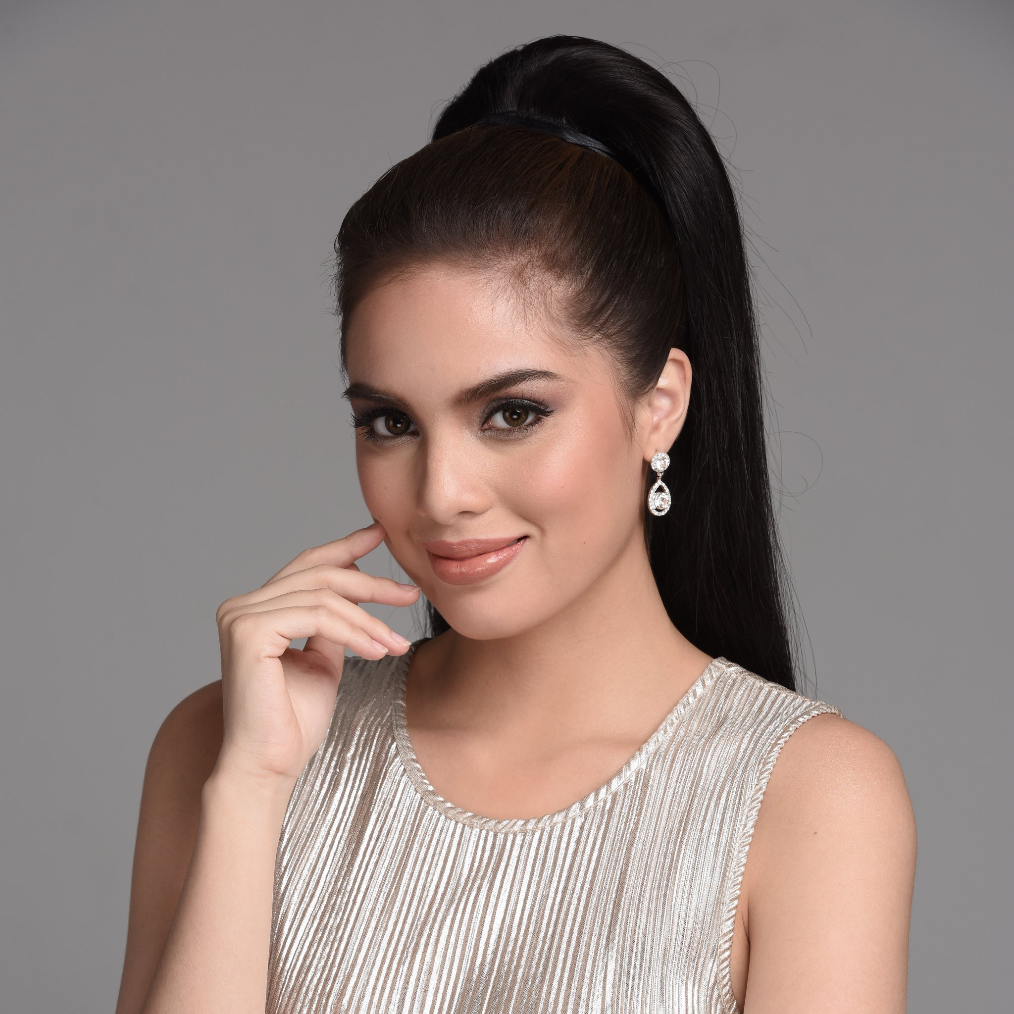 Southern Seazons Top 5 Posts Of 2015: Future Miss Philippines